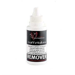 Sealant remover