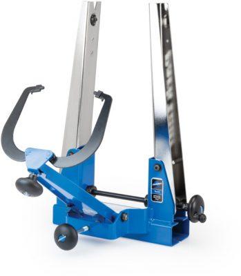 park tool TS 4.2