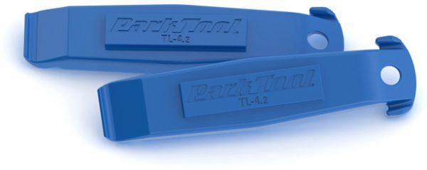 Park Tool TL-4.2