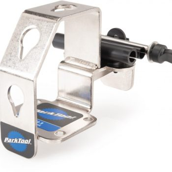 Park Tool WH-1